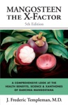 Mangosteen The X-Factor 5th Edition