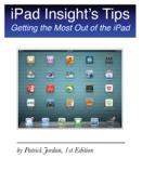 iPad Insight's Tips