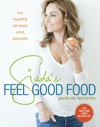 Giadas Feel Good Food