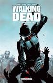 Walking Dead T05