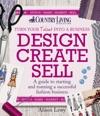 Design Create Sell