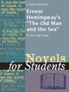 A Study Guide For Ernest Hemingways The Old Man And The Sea