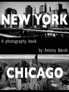 New York And Chicago