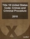 Title 18 United States Code 2010