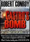 Castros Bomb