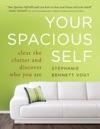Your Spacious Self