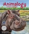 Animalogy Animal Analogies