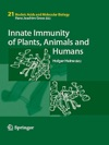 Innate Immunity Of Plants Animals And Humans
