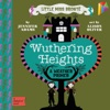 Wuthering Heights A BabyLit Weather Primer
