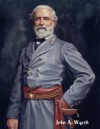 Gen Robert E Lee 1906