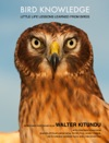 Bird Knowledge