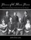 Pioneers Of The Illinois Prairie