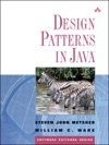 Design Patterns In Java 2e