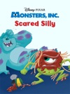 Monsters Inc  Scared Silly