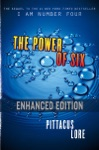 The Power Of Six Enhanced Edition