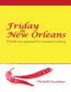 Friday In New Orleans