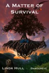 A Matter Of Survival The Extraterrestrial Anthology Volume I