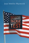 High School Students Tackle Citizenship Test