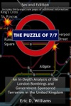The Puzzle Of 77