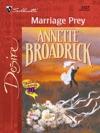 Marriage Prey