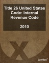 Title 26 United States Code 2010