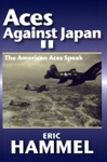 Aces Against Japan II