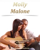 Molly Malone: Pure Sheet Music for Piano and Bassoon