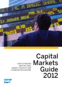 Capital Markets Guide 2012