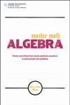 Master Math Algebra