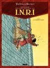 Le Triangle Secret  INRI Vol3
