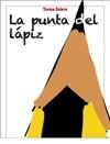 La Punta Del Lpiz