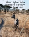 The C Pylate Price Collection Of Poetry