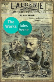 DOWNLOAD OF THE WORKS OF JULES VERNE PDF EBOOK
