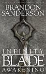 Infinity Blade Awakening