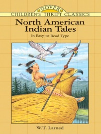 DOWNLOAD OF NORTH AMERICAN INDIAN TALES PDF EBOOK