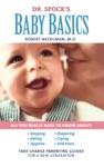 Dr Spocks Baby Basics
