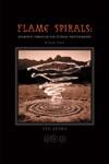 Flame Spirals