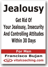 Why Are Men Controlling And Jealous