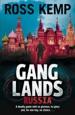 Ganglands: Russia