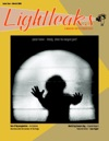 Lightleaks