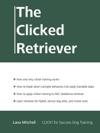 The Clicked Retriever