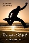 Jump-Start Bible Study