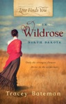 Love Finds You In Wildrose North Dakota