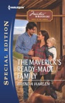 The Mavericks Ready-Made Family