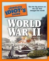 The Complete Idiots Guide To World War II 3rd Edition