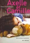 Axelle Et Camille