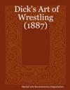 Dicks Art Of Wrestling 1887