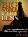 Big World Little Lens