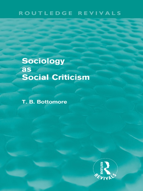 sociology and class high school essay