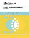 Mechanics Third Edition